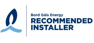 Bord Gais Energy | Registered Installer